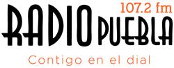 Radio Puebla, 107.2 FM